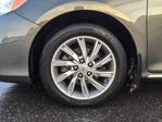 2014 Toyota Camry   HTD SEATS+REMOTE START! in Cobourg, Ontario