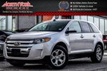 2014 Ford Edge SEL in Thornhill, Ontario
