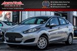 2014 Ford Fiesta SE in Thornhill, Ontario