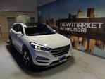 2017 Hyundai Tucson SE AWD DEMO! All-In Pricing $171 b/w +HST in Newmarket, Ontario