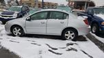2007 Saturn ION Ion.3 Uplevel in Oshawa, Ontario