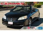 2007 Pontiac G6 GT   CERTIFIED in Kitchener, Ontario