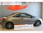 2007 Honda Civic DX-G in Vernon, British Columbia