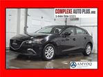 2015 Mazda MAZDA3 Sport GS Sky *Mags,Bluetooth,Cruise in Saint-Jerome, Quebec