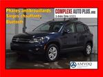 2014 Volkswagen Tiguan Trendline 4Motion *Mags, Fogs, Bluetooth AWD 4x4 in Saint-Jerome, Quebec