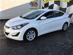 2014 Hyundai Elantra - in Burlington, Ontario