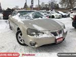 2008 Pontiac Grand Prix V6   GREAT CONDITION in London, Ontario