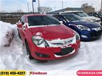 2008 Saturn Astra XR   GET APPROVED TODAY in London, Ontario