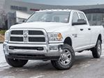 2015 Dodge RAM 2500 ST, 6.4L only 12000km! in Mississauga, Ontario
