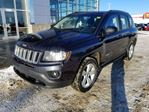 2014 Jeep Compass Sport/North in Peace River, Alberta