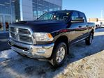 2016 Dodge RAM 2500 SLT in Peace River, Alberta