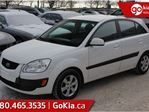 2008 Kia Rio 5 **$64 B/W PAYMENTS!!! FULLY INSPECTED!!!!** in Edmonton, Alberta