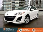 2010 Mazda MAZDA3 GS in Richmond, British Columbia