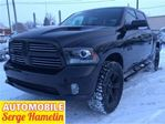 2017 Dodge RAM 1500 Sport in Chateauguay, Quebec