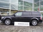 2013 Ford Flex SEL 4D Utility AWD in Vancouver, British Columbia
