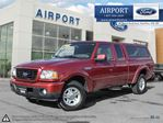 2009 Ford Ranger Sport 4X2 with only 142,309 kms in Hamilton, Ontario