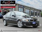 2011 BMW 3 Series 323i in Scarborough, Ontario