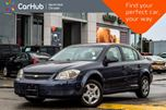 2008 Chevrolet Cobalt LT with 1SA in Thornhill, Ontario