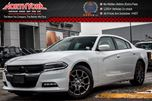 2017 Dodge Charger SXT Rallye AWD Driver Confidence Pkg Beats Pkng_Sensors in Thornhill, Ontario