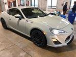 2016 Scion FR-S 2.0, 602/1000 in Mississauga, Ontario