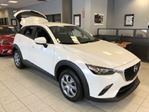 2018 Mazda CX-3 GX FWD in Mississauga, Ontario