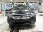 2010 Ford Fusion SE in Quebec, Quebec