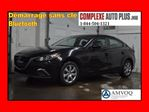 2015 Mazda MAZDA3 GX-Sky *A/C,Bluetooth,Groupe élec. in Saint-Jerome, Quebec