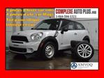 2013 MINI Cooper S Paceman ALL4 AWD *Cuir,Toit pano. in Saint-Jerome, Quebec