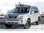 2006 Nissan X-Trail - in Mississauga, Ontario