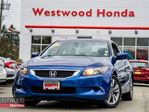 2008 Honda Accord EX in Port Moody, British Columbia