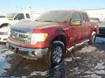 2013 Ford F-150 XLT in Innisfil, Ontario