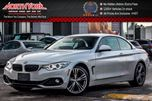 2014 BMW 4 Series 428i xDrive in Thornhill, Ontario