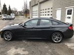 2017 BMW 4 Series 430i xDrive Grand Coupe in Mississauga, Ontario