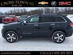 2016 Jeep Grand Cherokee Limited in Roblin, Manitoba