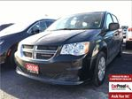 2016 Dodge Grand Caravan SE**CANADIAN VALUE PACKAGE**POWER WINDOWS** in Mississauga, Ontario