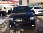 2017 Dodge Grand Caravan GT in Milton, Ontario
