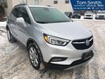 2017 Buick Encore Essence in Midland, Ontario