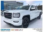 2018 GMC Sierra 1500           in Saint-Raymond, Quebec