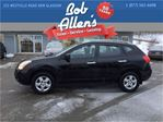 2010 Nissan Rogue S AWD in New Glasgow, Nova Scotia