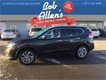 2014 Nissan Rogue SV in New Glasgow, Nova Scotia