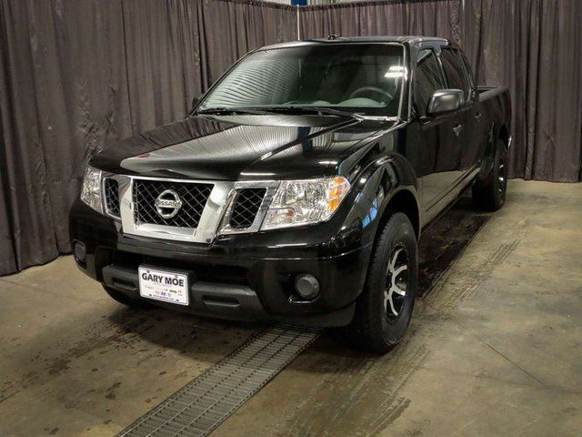 2016 NISSAN FRONTIER SV, 16 ALLOYS, BLUETOOTH, $229 BW in Red Deer, Alberta