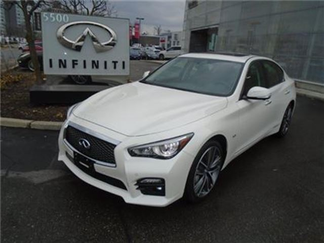 2017 infiniti q50 300hp sport tech pkg demo sale white 401 dixie infiniti. Black Bedroom Furniture Sets. Home Design Ideas