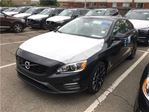 2018 Volvo S60 T5 AWD Dynamic in Mississauga, Ontario