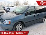 2005 Ford Freestar **$85 B/W PAYMENTS!!! FULLY INSPECTED!!!!** in Edmonton, Alberta