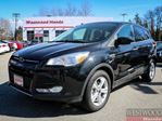 2014 Ford Escape SE in Port Moody, British Columbia