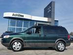 2006 Pontiac Montana SV6 *AS-IS* w/1SB in Milton, Ontario