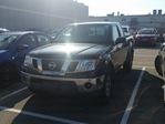 2012 Nissan Frontier S in Mississauga, Ontario