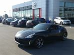 2013 Nissan 370Z Sport Package in Mississauga, Ontario