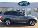 2006 BMW X5 3.0i in Mississauga, Ontario