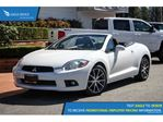 2012 Mitsubishi Eclipse GS in Coquitlam, British Columbia